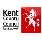 kentcouncil