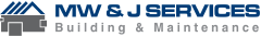 msj_services-logo