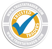 trust trader1