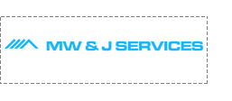 MW&J Services